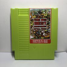 143 In 1 72 pins 8 bit Spiel karte mit spiel Final Fantasy 1 2 3/Bros 1 2 3/Contra/Wenig Samson/Tetris1 2/Star Krieg/Turtles1
