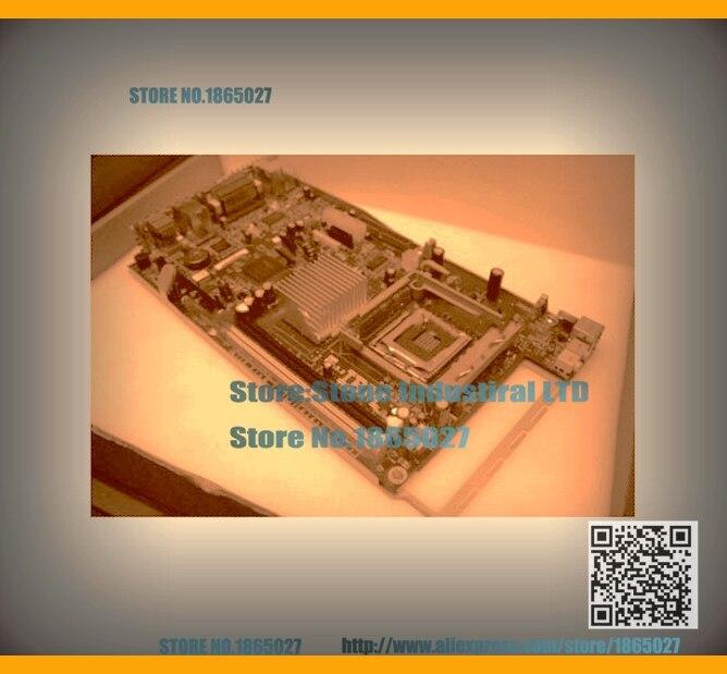 ФОТО S51 A51 8171 8425 8424 Desktop Motherboard 39J7583 29R8259 41X2837 45C9895 45C9896 45C6576 100% Tested Good Quality