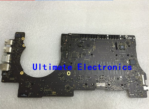 Image 2 - 2016years 820 00426 A 820 00426 Faulty Logic Board For Apple MacBook pro 15 A1398 repair