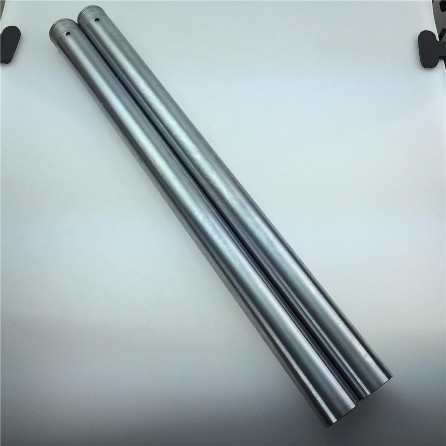 STARPAD For Honda NSR P3 VFR400 RVF CBR400 NC23 29 NC30 motorcycle front shock absorber damping