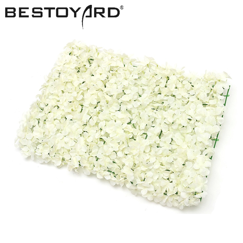 Noble Carpet DIY Wedding Floor Rug Road Flower Mat T Stage Decoration Photo Background Wedding Party Decoration