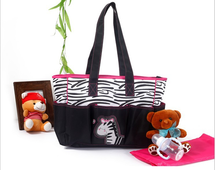 popular diaper bags carters buy cheap diaper bags carters lots from china diaper bags carters. Black Bedroom Furniture Sets. Home Design Ideas