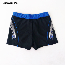 цены Boy Board Shorts trunks New arrival Boy Beach shorts Fit Middle children children bathing shorts A18041