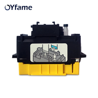 OYfame New And Original GH2220 Printer Head For ricoh GH2220 printhead For UV Flatbed Printer