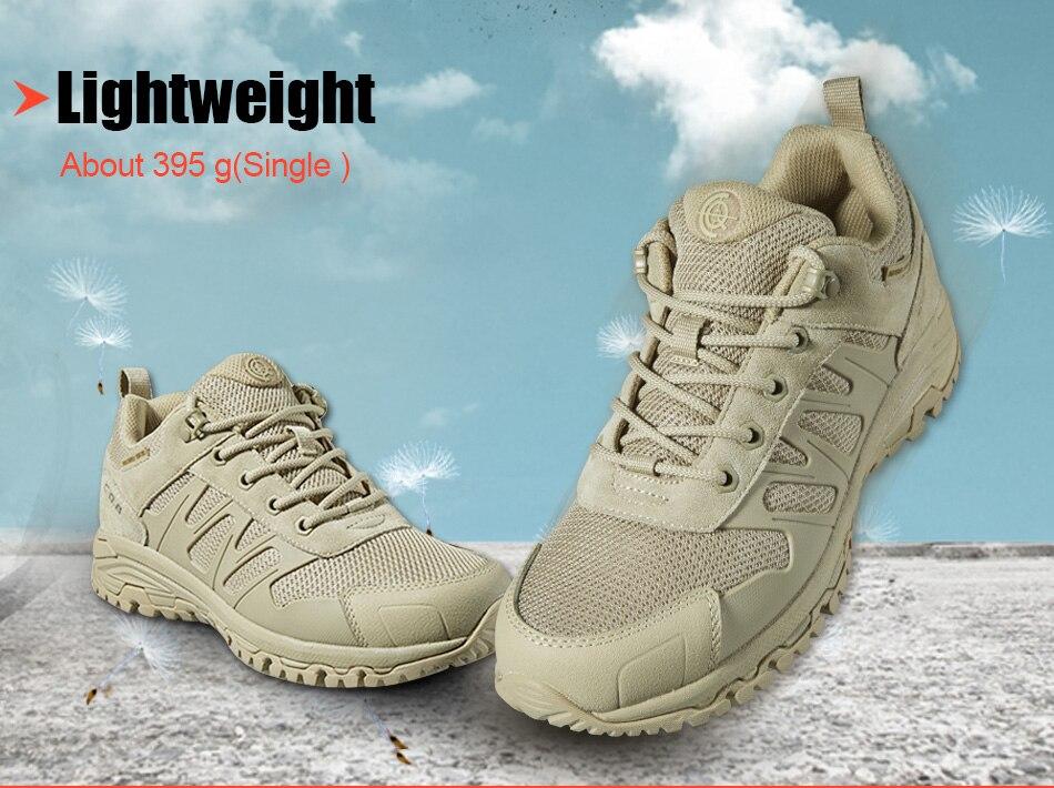 shoes_12