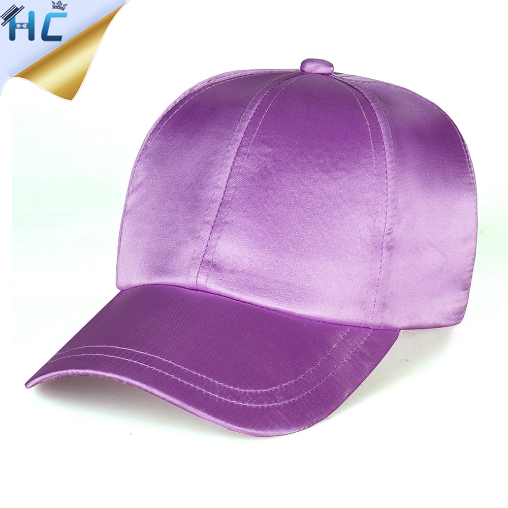 Online buy wholesale silk hat from china silk hat for Polo fishing hat