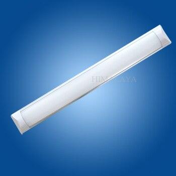 التكامل toika 20 واط 0.6 متر بقيادة أنبوب تركيبات/قوس ضوء سمن انفجار برهان للأتربة السقف ثلاثة مكافحة الإضاءة