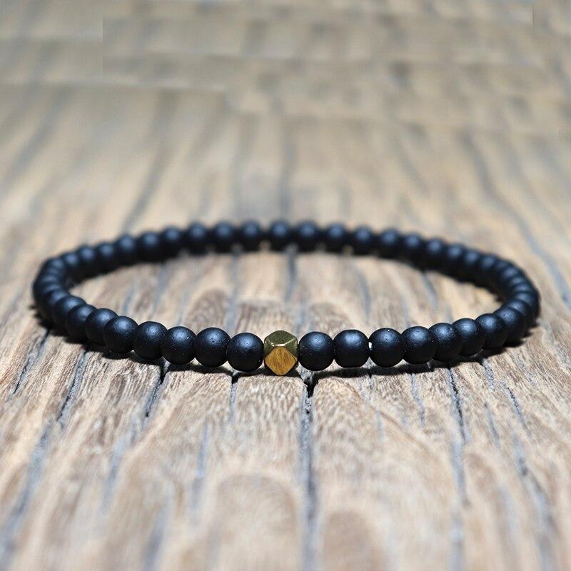 Yoga bracelet (2)