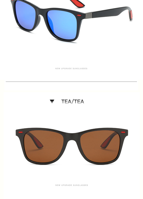sunglasses_11