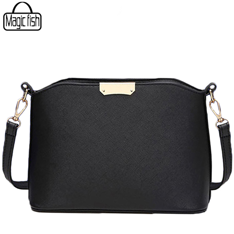 Cross-body Bags For Women Fashion Women Messenger Bags Casual Female Tote Luxury Classical Design High Quality Women Bag A722/l