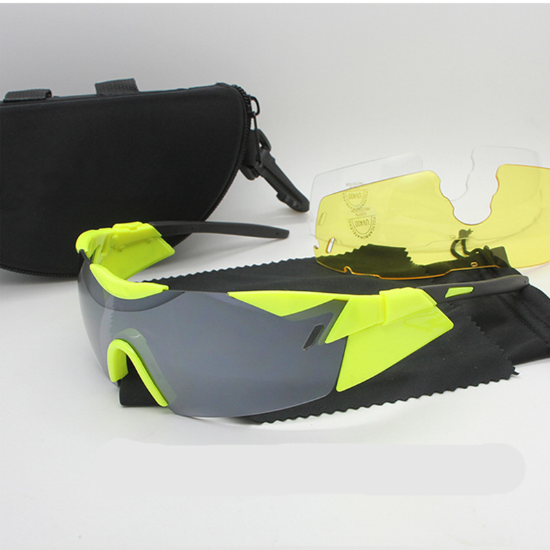 2018 New BBoollee Cycling Outdoor Sports Bicycle Sunglasses bicicleta Gafas ciclismo Cycling Glasses Eyewear 2016 hot sale outdoor sports bicycle eyewear men s new cycling sunglasses