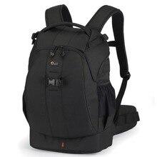 Envío libre Gopro (negro) genuino Flipside 400 AW cámara SLR Digital de fotos bolsa mochilas + ALL Weather Cover al por mayor