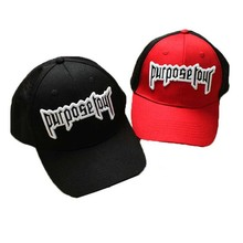 Star Justin Bieber propósito Tour tapa de malla gorra de béisbol hombres  Retro sombrero de las mujeres de la calle sombrero de c. 5f9c1ab7bce