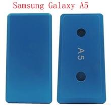 Бесплатная доставка 1 ШТ. Samsung Galaxy A5 A5000 Металл 3D Сублимации плесень Печатные Плесень инструмент давления жары