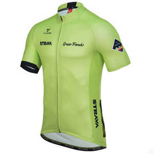 Men Cycling Jersey Clothing Racing Sport Bike Jersey Top Cycling Wear Short Sleeve Maillot ropa Ciclismo