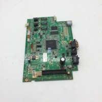 Placa principal mainboard para tsc TTP 244 plus impressora|Servidores de impressão de rede| |  -
