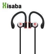 Xisaba ушной крючок стерео web камеры для xiaomi mi iphone мобильный телефон mp3 hifi спорт ушной эвристический rotating наушники вкладыши