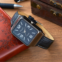 Classic Style Watches with Lighter