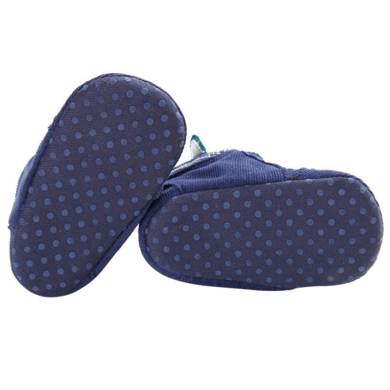8-Colour-Cool-Winter-Newborn-Baby-Shoes-Warm-Infants-Toddler-Anti-Slip-Boots-Kids-Soft-Sole-Crib-Shoes-First-Walker-5
