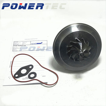Сердцевина турбонагнетателя K03 53039700245 53039700272 для Ford Mondeo/S-Max 2,0 T CJ5E6K682BA CJ5E6K682CA CJ5E6K682CB >> Powertec Turbo Online Store