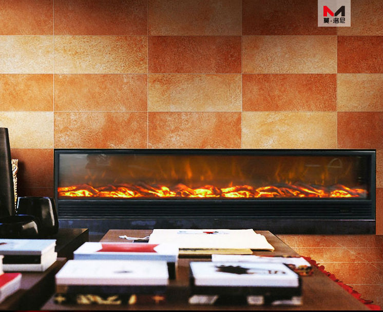 Compare Prices On Indoor Electric Fireplace Online