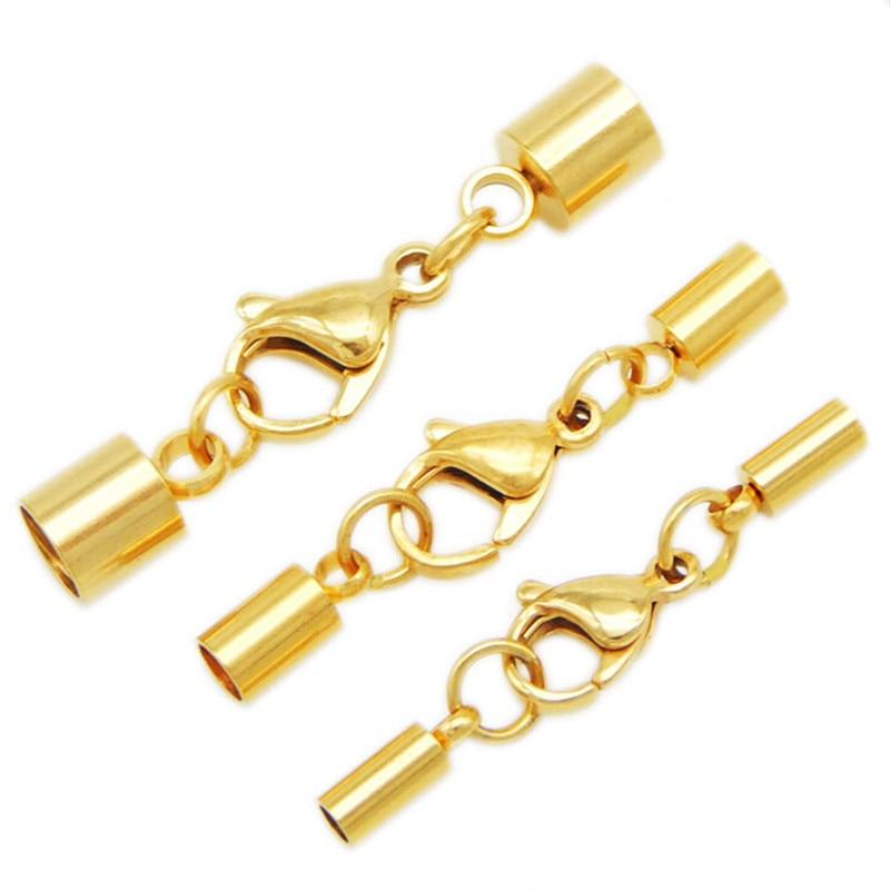 нержавеющая сталь браслет кожаный шнур ожерелье