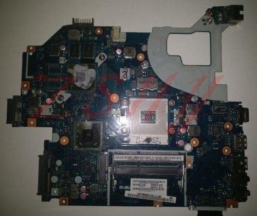 for font b ACER b font Aspire E1 571G V3 571G V3 571 laptop motherboard NBM6B11001