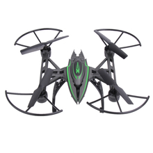 New For JXD 510G 5.8G FPV 2.0MP Camera 2.4GHz 4CH 6 Axis Gyro RC Quadcopter