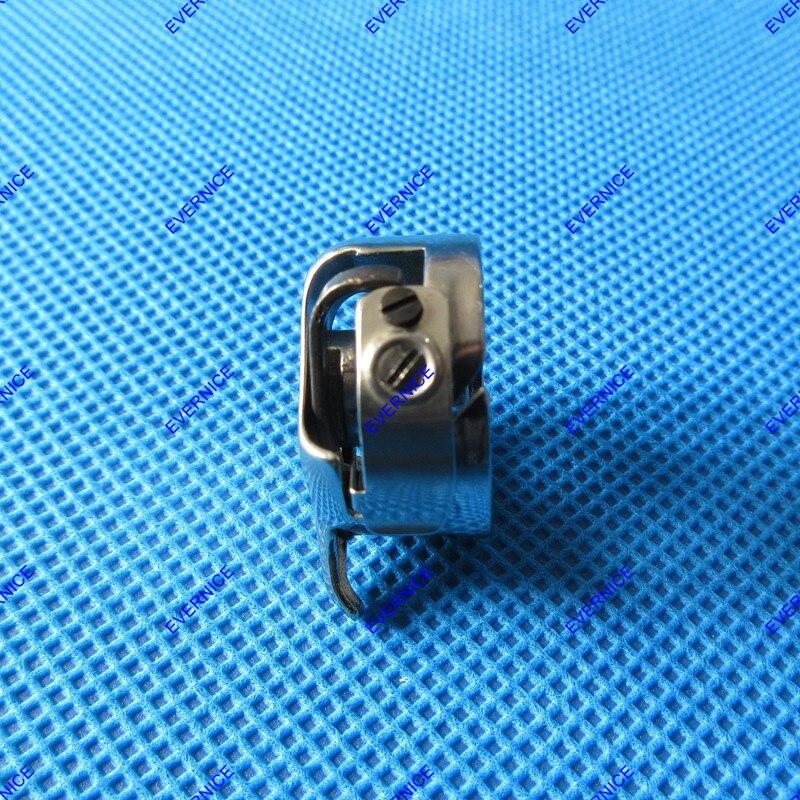 Image 5 - BOBBIN CASE for Husqvarna Viking 185 190 19E 2000 21 21E 3000  Series 3230 3300 3310Sewing Tools