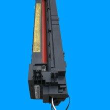 1 шт. refubish установка термозакрепляющего устройства Блок для Kyocera Taskalfa 180 181 220 221 км 180 181 220 221