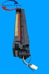 1 Pcs Refubish Fuser Unit untuk Kyocera TASKalfa 180 181 220 221 KM 180 181 220 221