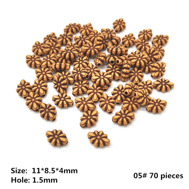 05 (70 pieces)