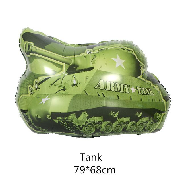 Big-Toy-Car-Foil-Ballon-Kids-Baby-Shower-Boy-Tank-Plane-Ambulance-Bus-Fire-Truck-Birthday.jpg_640x640 (2)
