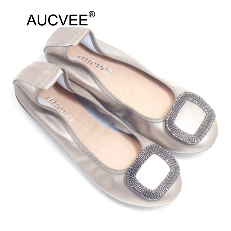 Handmade Loafers Women Shoes Flats 100% Real Genuine Leather Casual Ballet Flat Women Shoes Shallow Ballerines Femme Chaussures casual ballet shoes women 100