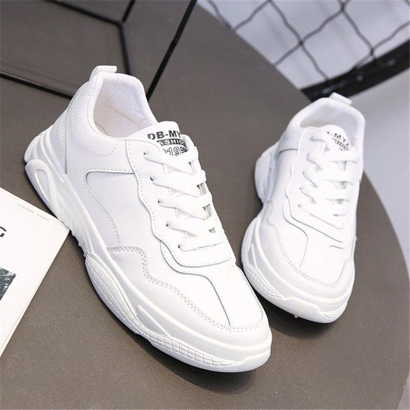 Hommes Noir Clair Occasionnels Baskets Masculino Plein Hombre Deportivas Air Chaussures Stimule blanc jaune Zapatillas En Respirant Krasovki Ultra 2019 Sapato dawgd