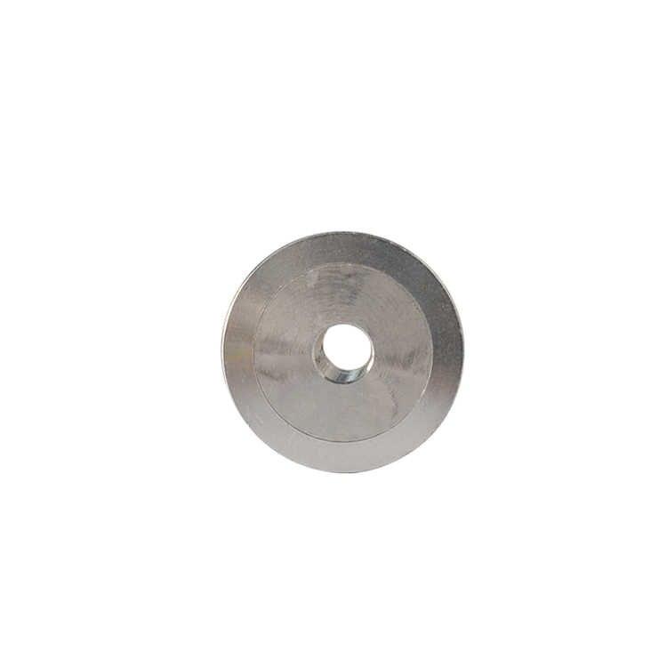 Typ BF 22 zęby 5M koło rozrządu 8mm dla HTD5M paska 15mm 16mm używany w liniowym koło pasowe 22 zęby 22T