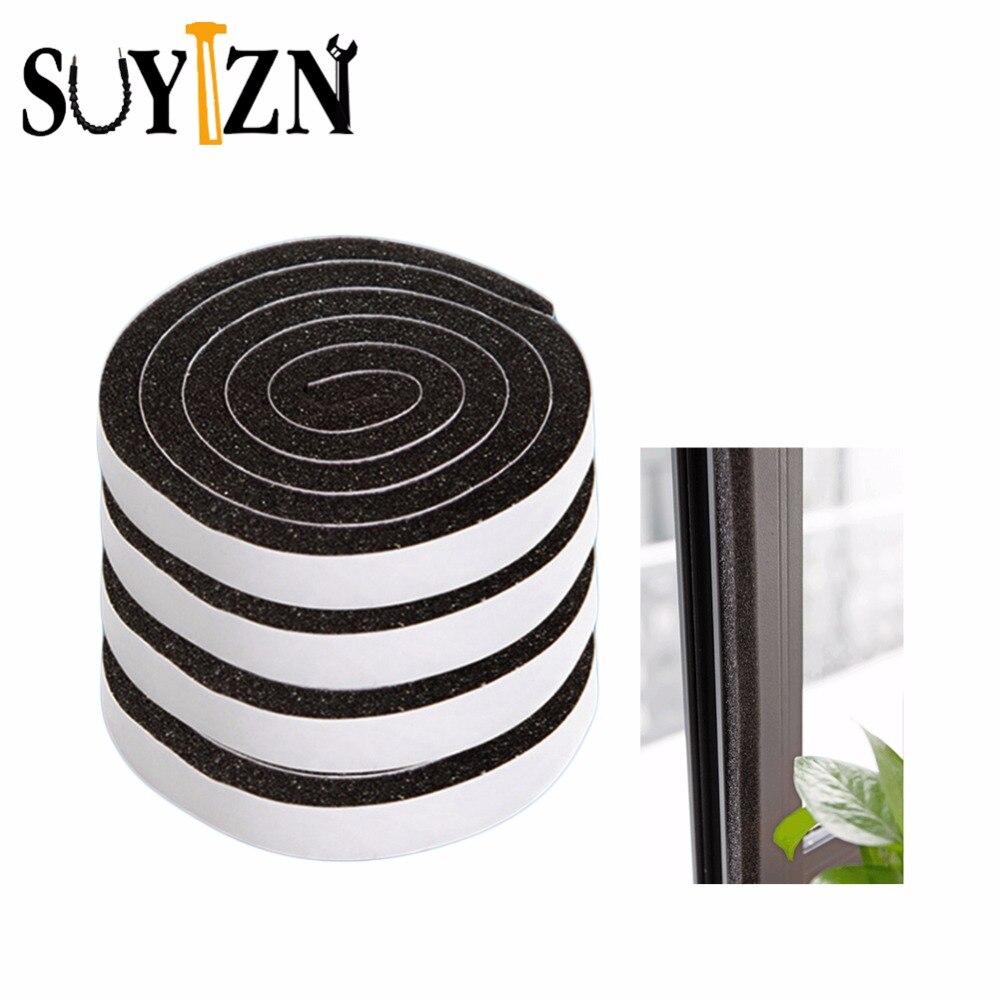 Aluminio WEBLOG ALUMINIO Y PVC Pgina 5