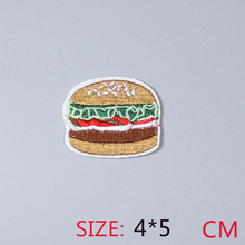 Hermosa Hamburguesa  Compra lotes baratos de Hermosa Hamburguesa