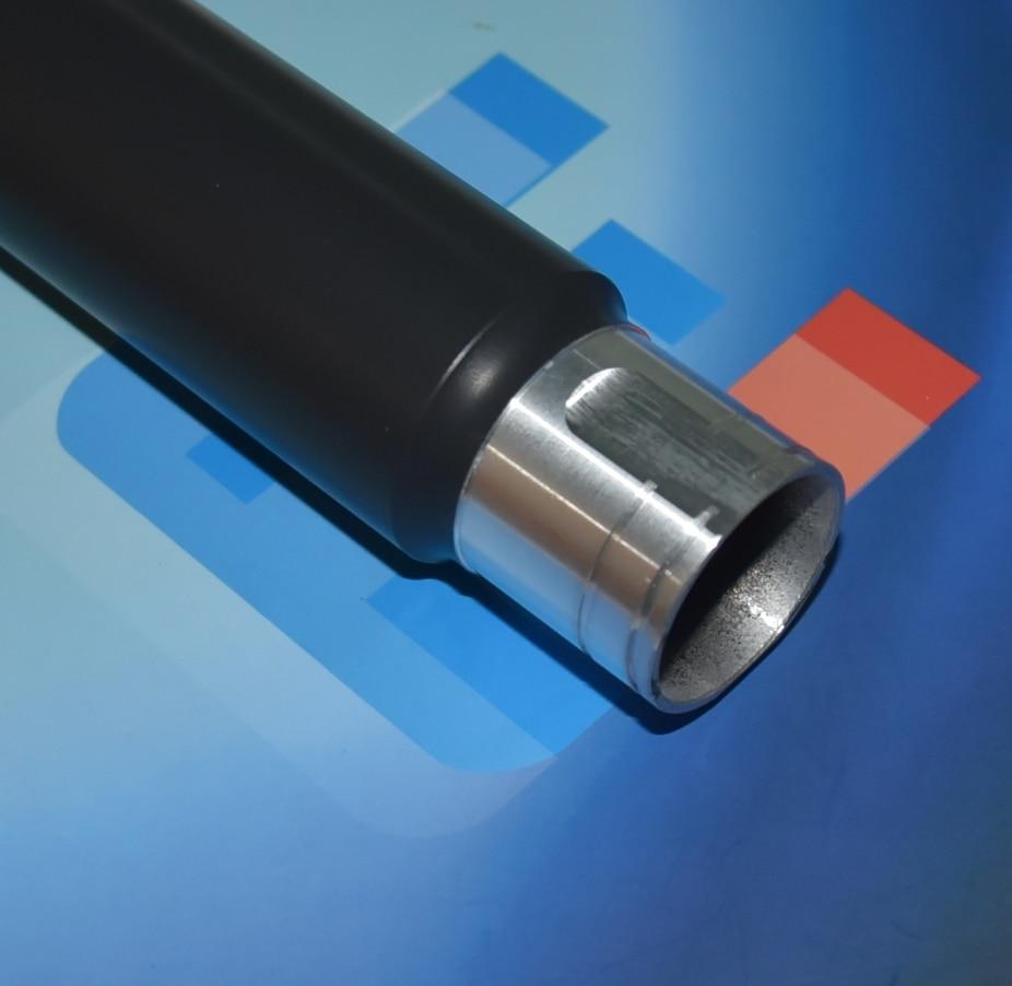 Compatible AE01 1117 AE01 1095 Hot Heat Upper Fuser Roller for Ricoh AF2051 2060 2075 MP5500