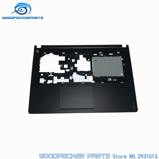 LENOVO S400 TOUCHPAD WINDOWS 7 64 DRIVER