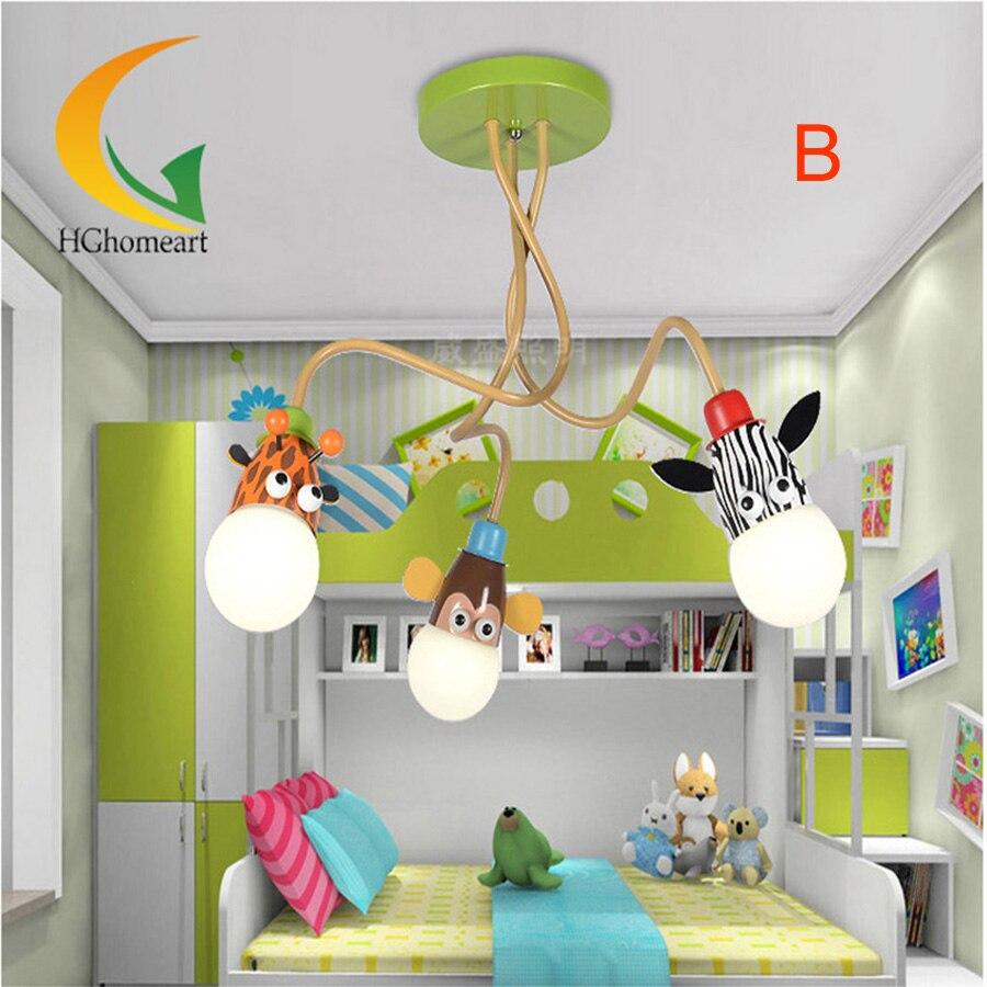 lustre chambre bebe luminaire bateau lampe enfant luminaire chambre bb garon musique chef de. Black Bedroom Furniture Sets. Home Design Ideas