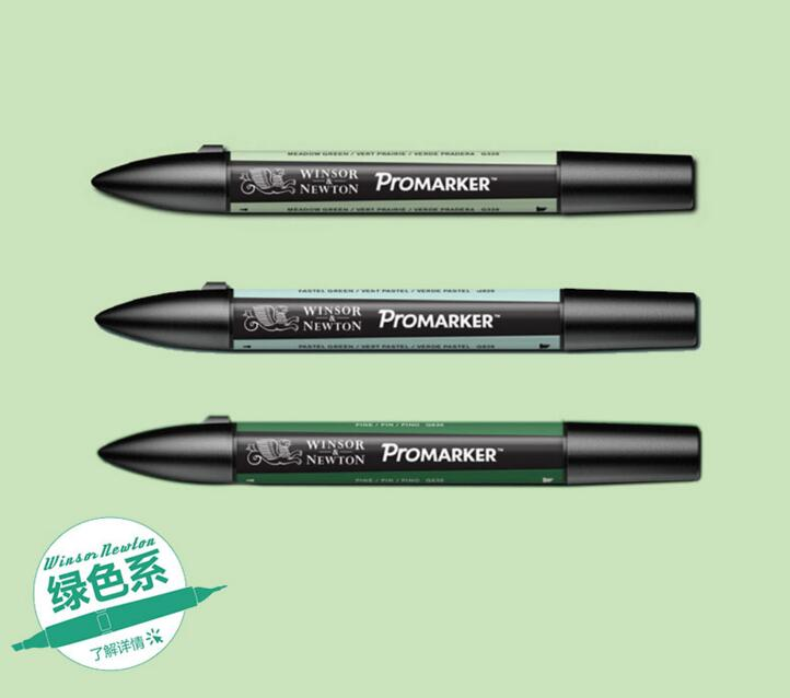 Promarkers brush tip best grease gun on the market