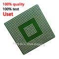 100% тест очень хороший продукт DW82801HBM SLJ4Y bga чип reball с шариками IC чипы