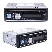 radio MP3 1068 Control