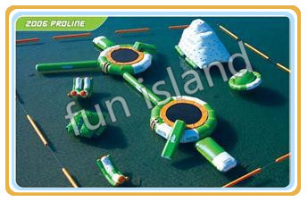 Free shipping giant Inflatable Water Sport Games,inflatable aqua park,Inflatable Water Trampoline