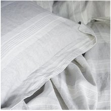 4pcs Real Washed Linen Duvet Cover Set Queen France Linen Sheets King Size Bed Linen Bedding Sets Pillowcase Shams Bed Cover