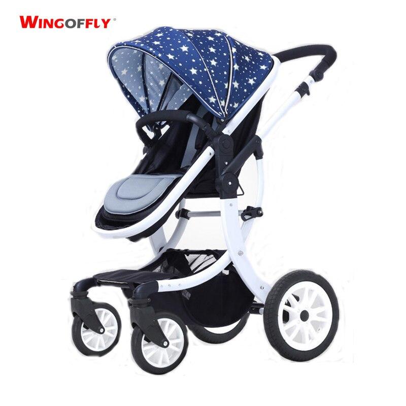 Online Get Cheap Jogging Stroller Car Seat -Aliexpress.com ...