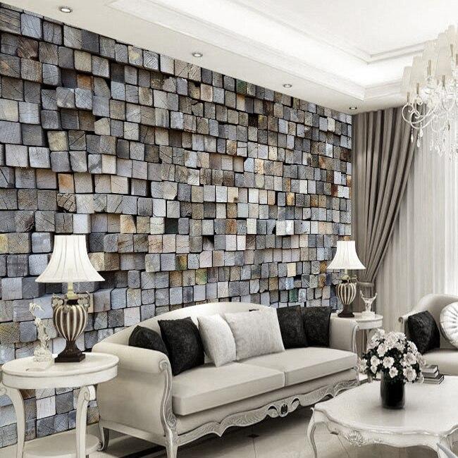 Waschbar tapete kaufen billigwaschbar tapete partien aus for 3d washable wallpaper