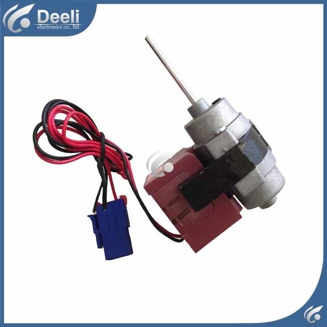 good working for Double door switch refrigerator fan motor motor D4612AAA21 \u003d D4612AAA15  sc 1 st  AliExpress.com & good working for Double door switch refrigerator fan motor motor ...