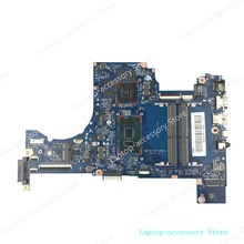 New For HP Pavilion PAVILION 15-CC 15T-CC Laptop motherboard mainboard 926278-501 926278-601 / Free Shipping + 100% tested
